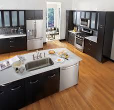 Home Appliances Repair Orange