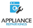 appliance repair orange