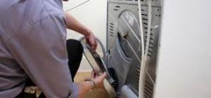 Washing Machine Repair Orange