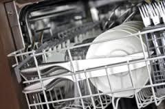 Dishwasher Repair Orange